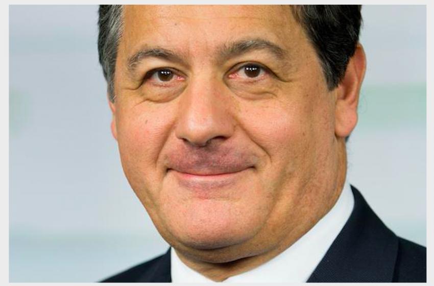 UBS Am con Prothea in partnership con Econergy nelle rinnovabili