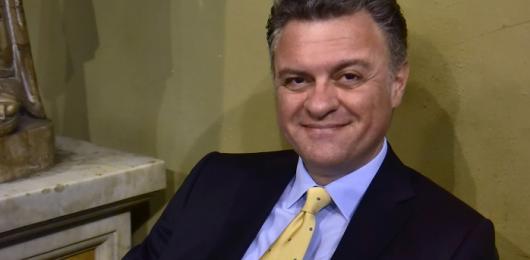 Albarelli è il nuovo amministratore delegato di Azimut