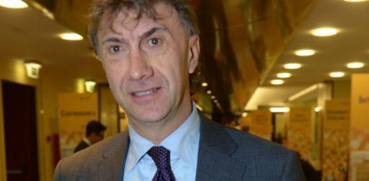 Igd siiq investe 47 milioni nel centro commerciale Maremà
