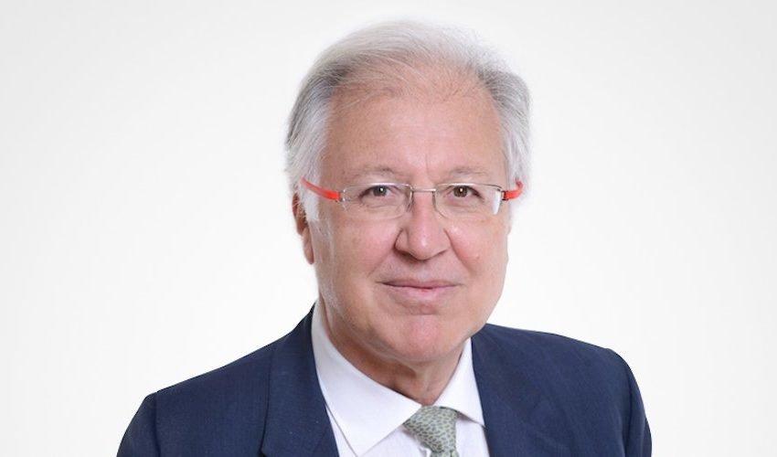 Banca Intermobiliare, Alberto Pera nuovo presidente