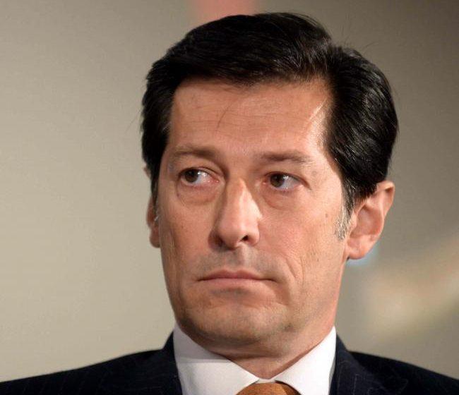 Banca Imi chiama Alberto Viarengo alla guida del Debt Capital Market