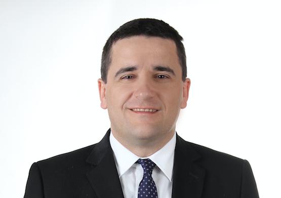 Movent Capital Advisors con Prismi nell'acquisizione dell'80% di Wellnet