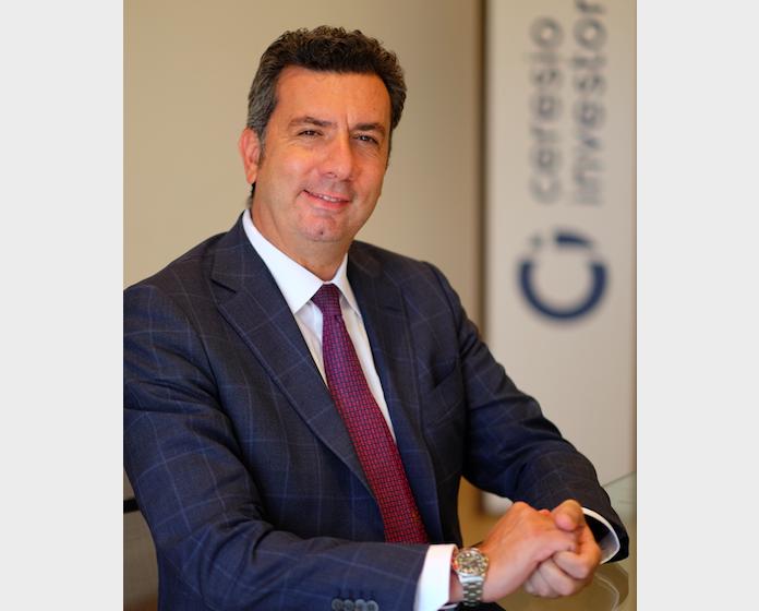 Gruppo Clerici acquisisce il 100% di Prato Nobili. Gli advisor