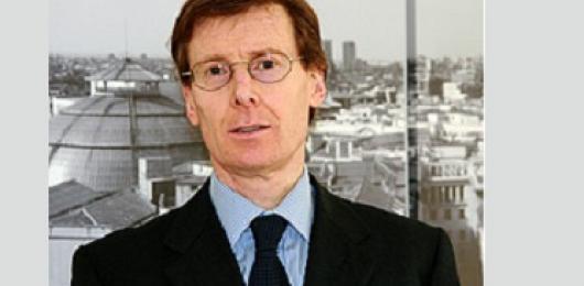 Star Capital investe nel pharma