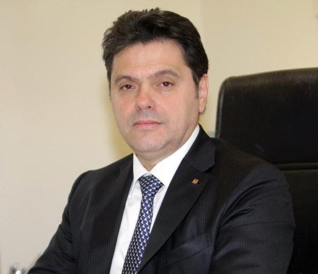 Bper Banca sale a 100% Banco di Sardegna con Kpmg ed Equita Sim