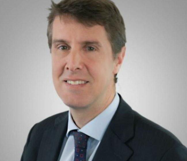 Alexandre Astier nuovo managing director capital markets in Italia di Cbre