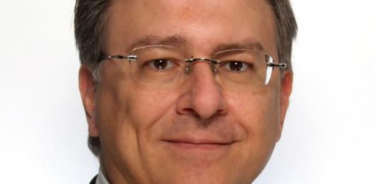 Azimut Capital Management nomina il nuovo cda e conferma i vertici