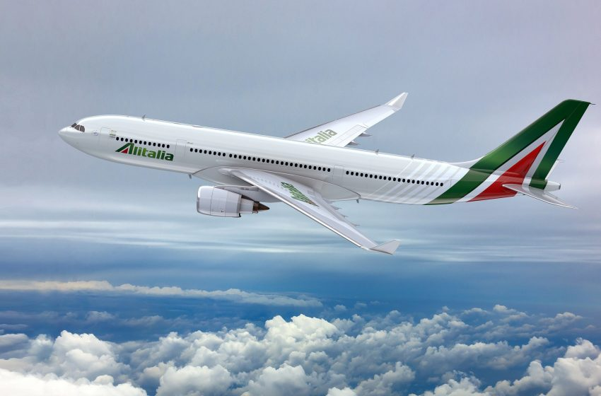 Alitalia, nella newco meno aerei e privati in minoranza. Delta fuori