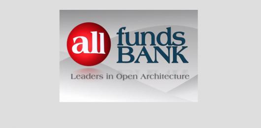 Hellman & Friedman e Gic si comprano Allfunds Bank per 1,37 miliardi