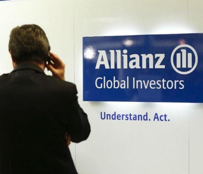 Allianz lancia un fondo dedicato agli animali domestici