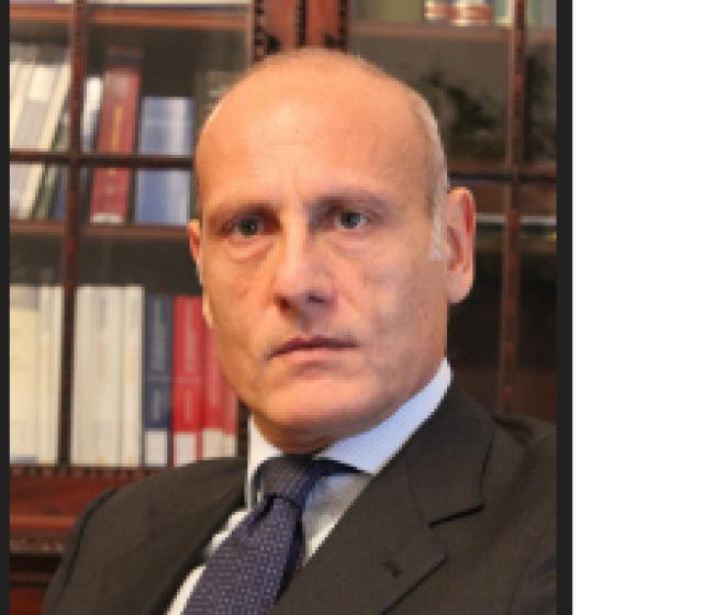 Clessidra, Piero Alonzo cooptato in cda