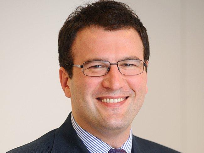 GVA Redilco advisor per la compravendita del Broni Logistics Park