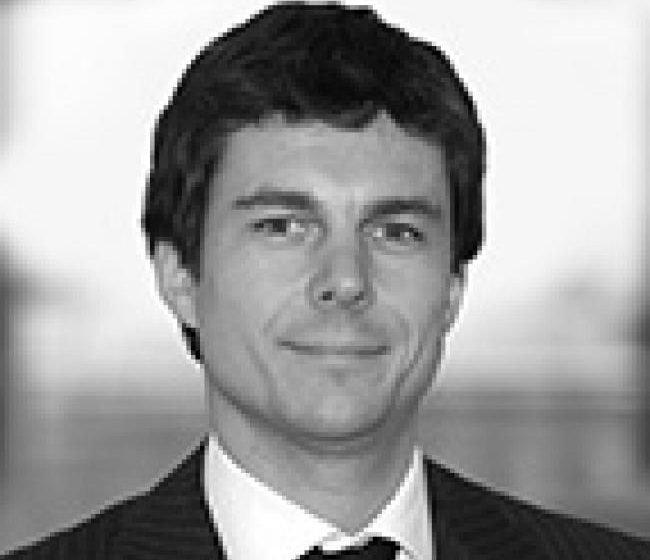 Leonardo & Co – Houlian Lockey affianca Fila nello shopping Usa