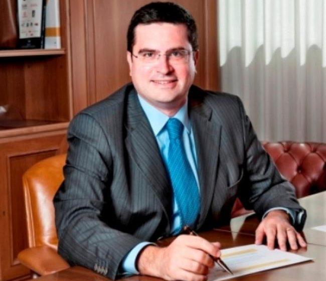 EUROVITA, SANDRO TUCCI È IL NUOVO CHIEF OPERATING OFFICER