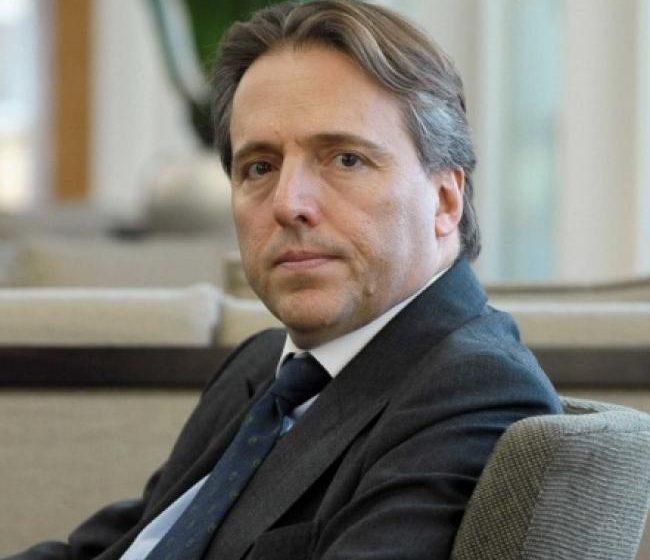 Investindustrial con Unicredit acquisisce Ceme