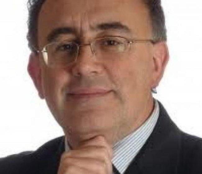 ANDREA MANGONI NUOVO DIRETTORE GENERALE IN FINCANTIERI