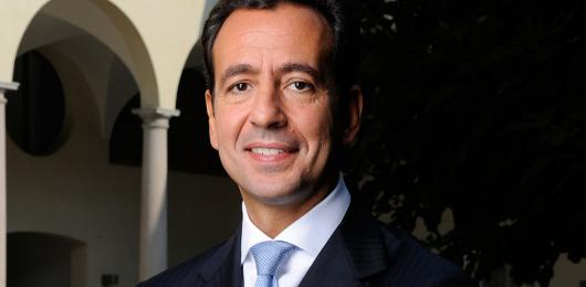 Tikehau Capital cresce in Italia con Andrea Potsios quale senior advisor