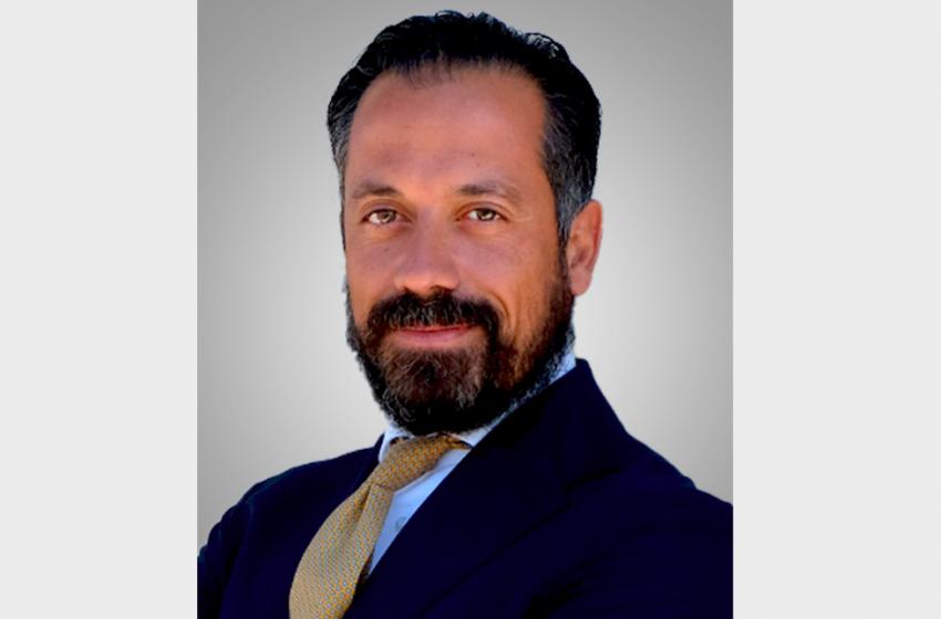 Cbre, Angeletti nominato head of residential agency