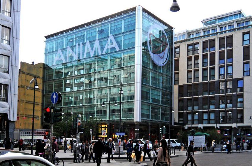 Anima chiude l'acquisizione di Aletti Gestielle da Banco Bpm