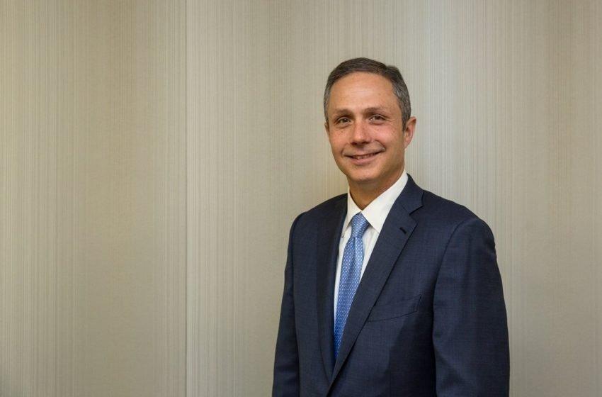Neuberger Berman acquisisce ufficialmente le quote del Fondo Italiano