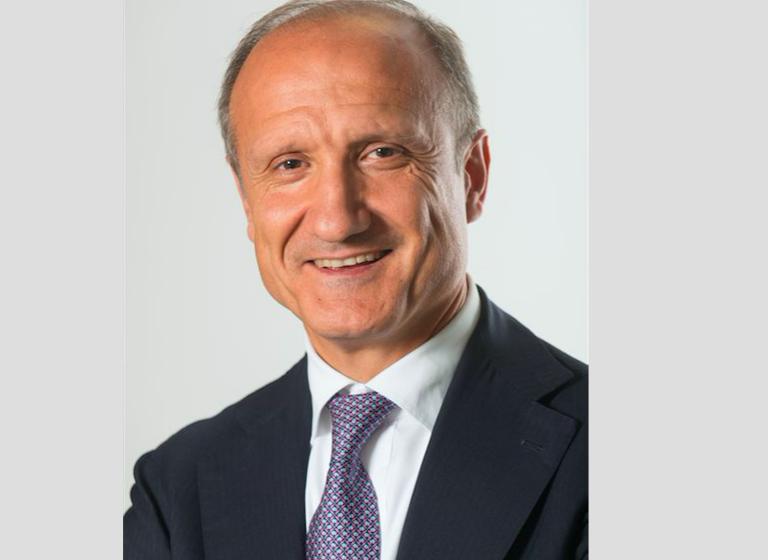 Ey, Massimo Antonelli nuovo ceo per l'Italia
