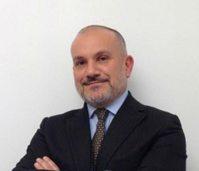 Principia SGR investe 7 milioni di euro in Comftech