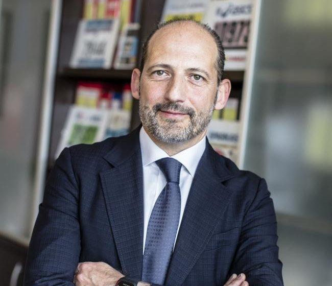 Quattro nuovi fondi per Natixis Global Asset Management