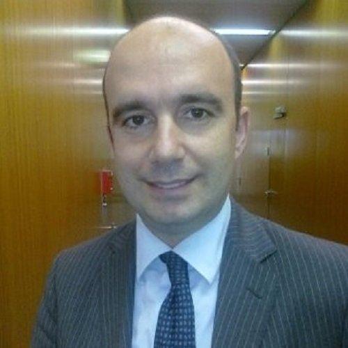 Intrum Italy nomina il nuovo head of innovation e IT