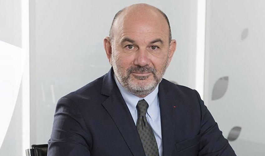 ArchiMed acquisisce Diesse Diagnostica Senese. Tutti gli advisor