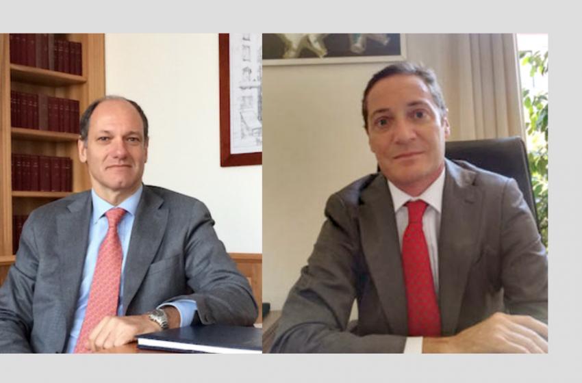 Arcus Financial Advisors nella rinegoziazione del debito di Ital Gas Storage