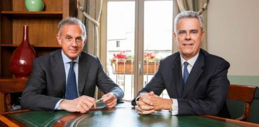 Industrial Stars of Italy 2, via libera alla fusione con Sit