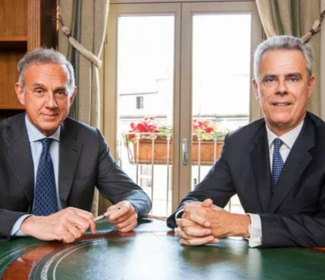 Industrial Stars of Italy 2 individua il suo target