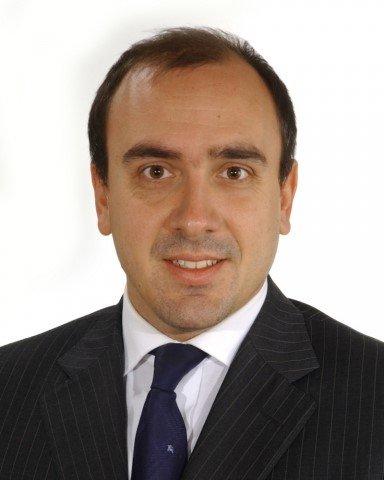 Oaklins Italy con il gruppo svedese Lifco nell'acquisizione di MultiOne