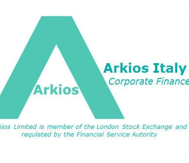 Arkios Italy recluta due nuovi professionisti