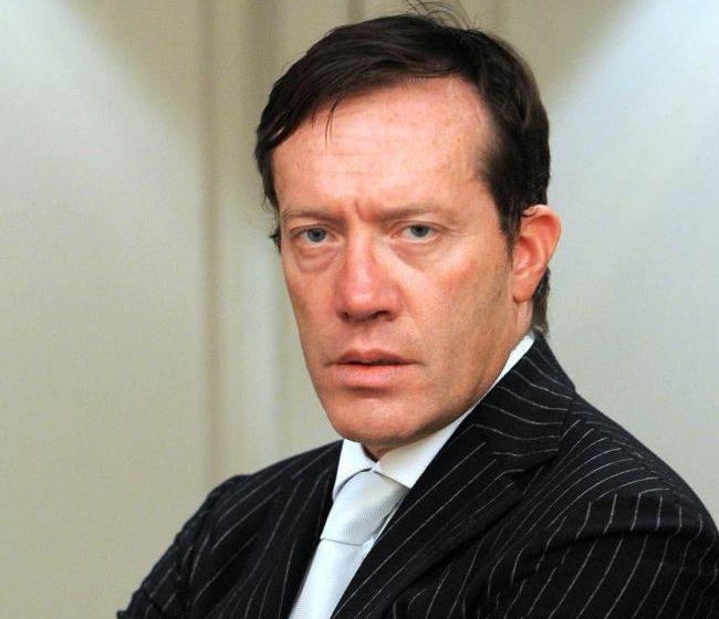 "Fabio Arpe lancia ""S2B"", sicaf da 50 milioni per investire in pmi"