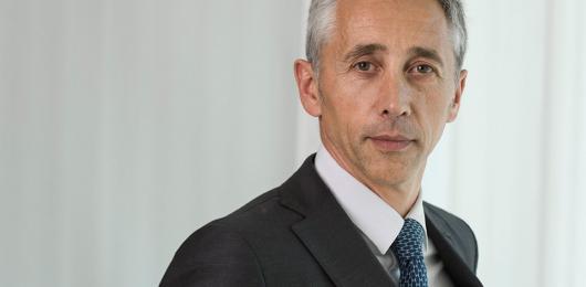Pictet private equity raccoglie in Italia 50 milioni