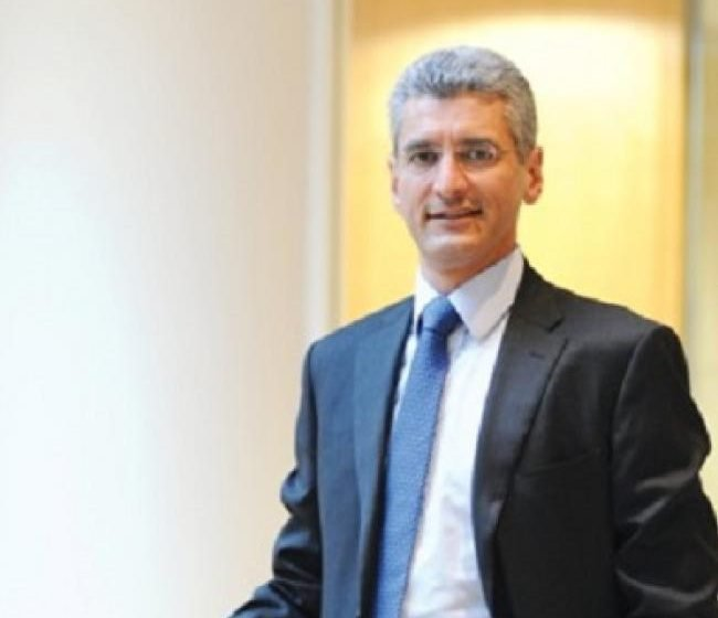 M&G e Deutsche Bank in partnership nel private banking