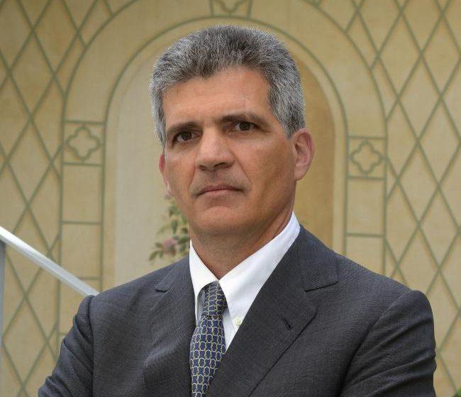 Bernardo Attolico alla guida dell'Equity Investment di Simest