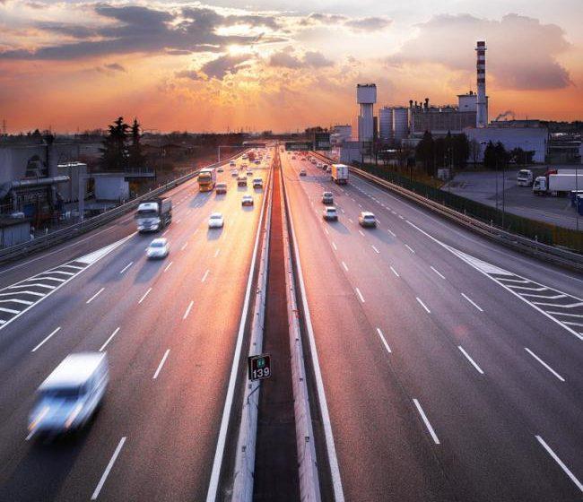 Autostrade per l'Italia emette un bond a 8 anni da 750 milioni