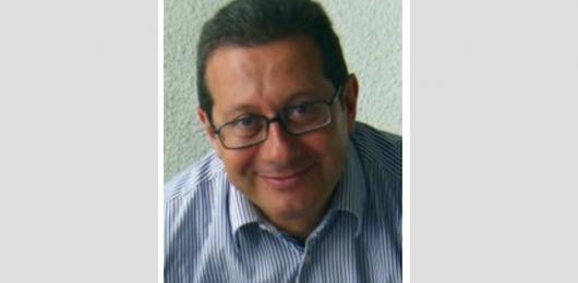 Widiba, nuovo ingresso nella rete dei personal banker in Puglia