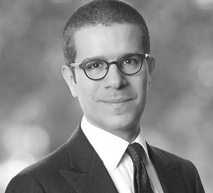 Acea, White & Case e Clifford Chance in emissione bond da 500 mln