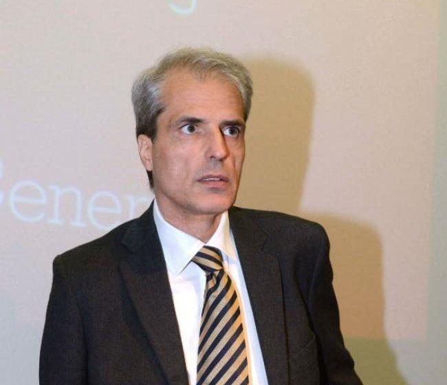 UniCredit, Bischoff si dimette, Allianz designa Balbinot al posto di Jung