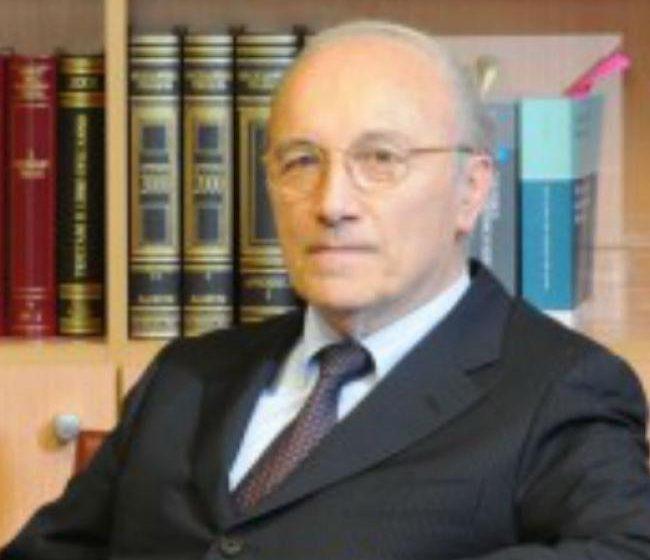 Biodue debutta all'Aim di Borsa Italiana con Baldi & Partners