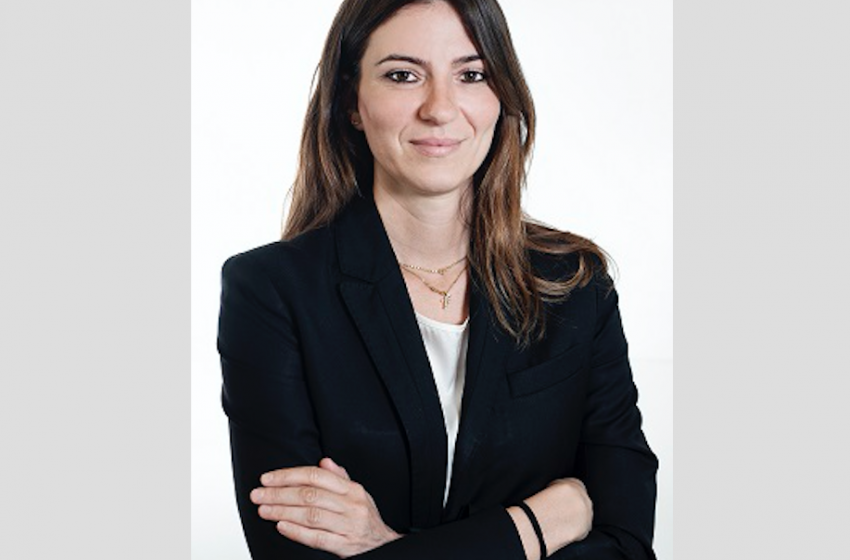 Hedge Invest Sgr, Baldin nuova responsabile investitori istituzionali