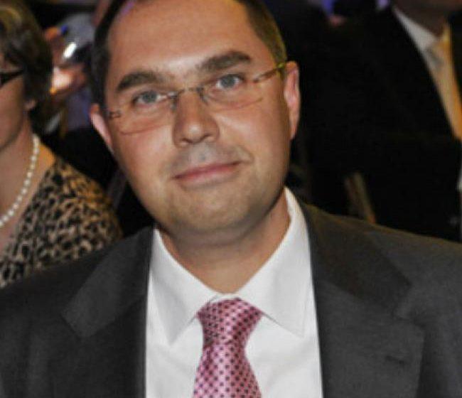 UniCredit unisce Global Syndicate e Capital Markets, alla guida Marco Bales