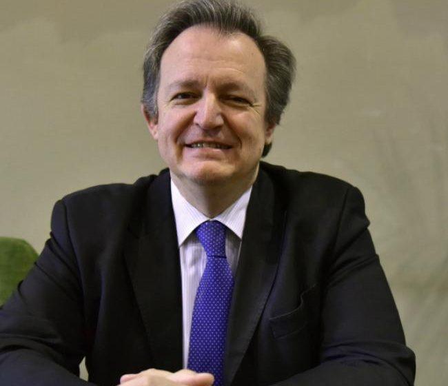 Paolo Balice passa in Banca Generali