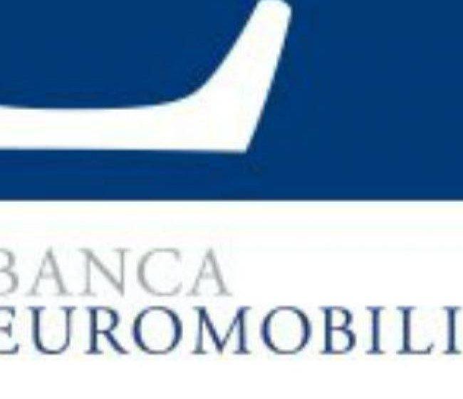 Carlo Abram entra in Banca Euromobiliare