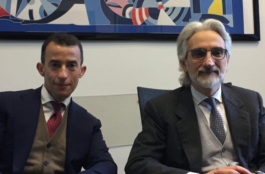 Banca Imi, nuovo accordo con Italo sul green loan da 1,1 miliardi