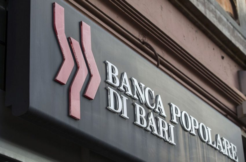 Banche popolari, nuova cessione di npl per 1,7 miliardi