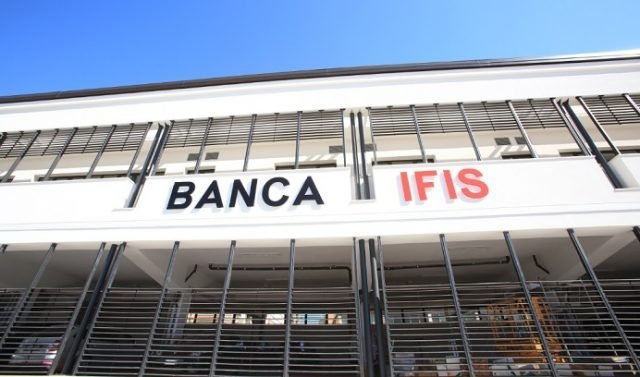 Banca Ifis fa suo il rimanente 10% di Fbs: pronta l'integrazione